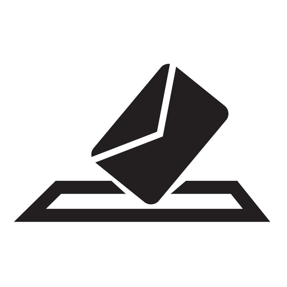 Mailbox Vectors by Vecteezy